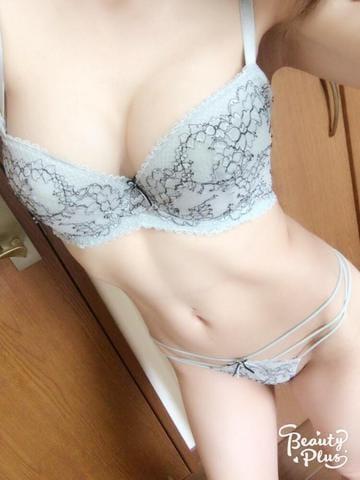 なお★特別指名料