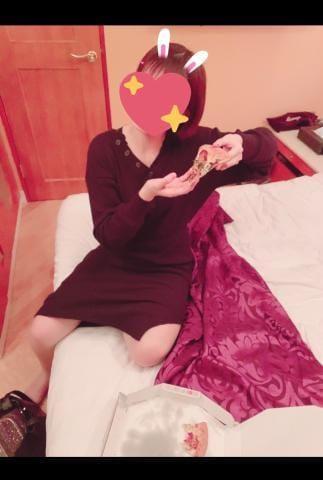 「御礼?」03/11(水) 08:33 | 伊藤なほの写メ・風俗動画