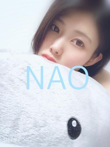 「皆さんこんにちは!」03/11(水) 14:42 | 井上なおの写メ・風俗動画