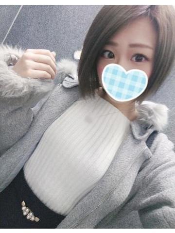「まだまだ〜??」03/11(水) 17:26 | さゆりの写メ・風俗動画