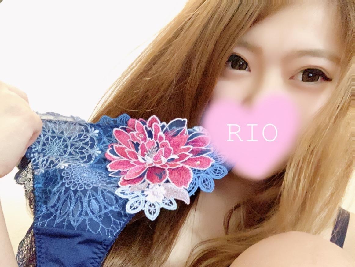 「明日は??」03/12(木) 11:52 | 藤咲 りおの写メ・風俗動画
