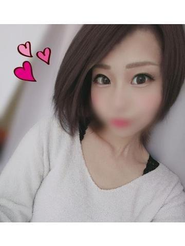 「エロ顔?」03/12(木) 13:02 | さゆりの写メ・風俗動画