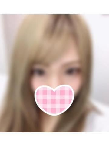 「こんにちは!」03/12(木) 13:46   七瀬りりの写メ・風俗動画