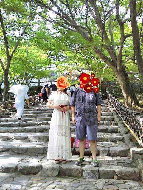 かおり神戸系★美人お嬢様