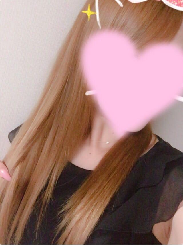 愛沢ユメカ