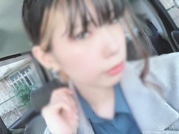 「久々の」03/12(木) 17:59 | 和泉 さらさの写メ・風俗動画