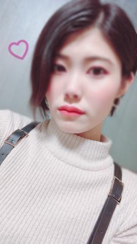 「皆さんこんばんは!」03/12(木) 18:22 | 井上なおの写メ・風俗動画