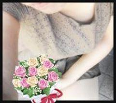 「有り難うございました」03/12(木) 19:30 | みさの写メ・風俗動画