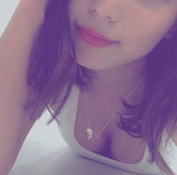 「こんばんわ??」03/13(金) 01:16 | しづなの写メ・風俗動画