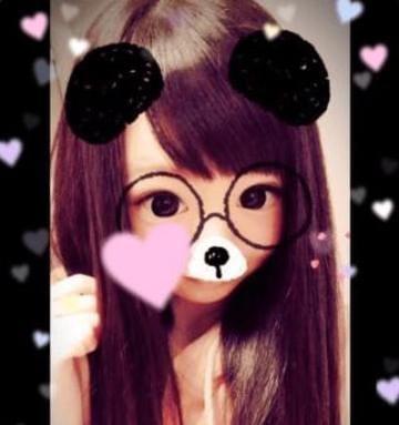 「Nちゃん☆」08/21(月) 04:13 | MOKO(もこ)の写メ・風俗動画