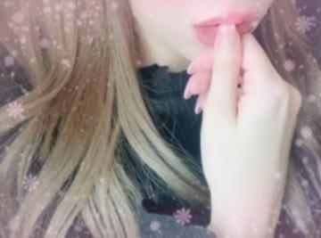 「お礼★」03/13(金) 10:26 | ーレイラーの写メ・風俗動画