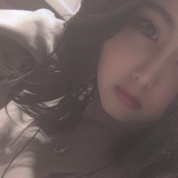 「こんにちは??」03/13(金) 13:02 | しづなの写メ・風俗動画