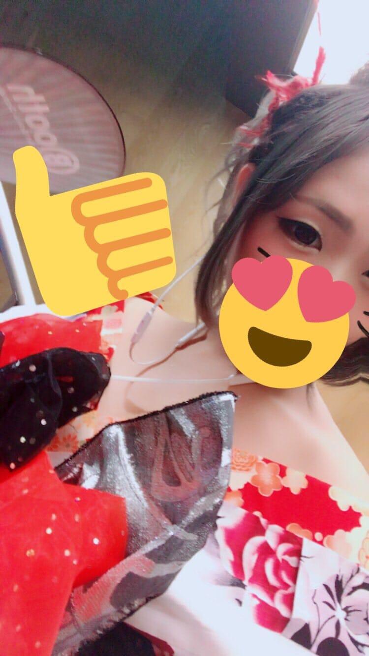 「おはよまる!!」08/21(月) 08:32 | りくの写メ・風俗動画