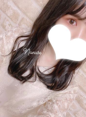 「昨日のお礼♪」03/13(金) 16:40 | ななせの写メ・風俗動画