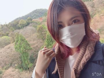 「こんにちはー!」03/14(土) 11:50 | 琴吹 ゆうの写メ・風俗動画