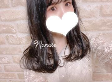 「いやし」03/14(土) 16:40 | ななせの写メ・風俗動画