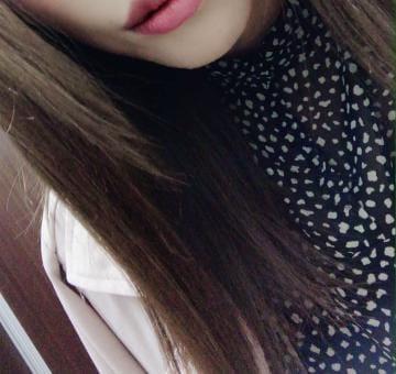 「出勤」03/14(土) 19:46 | ージュリナー新人の写メ・風俗動画