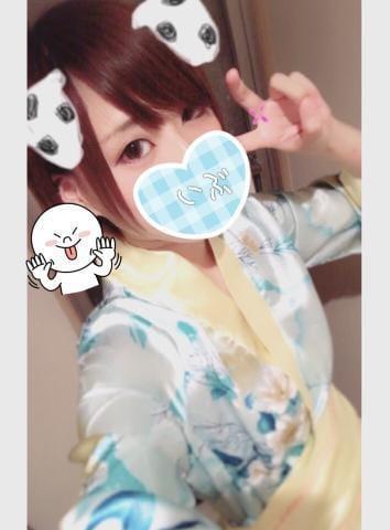 「待機中♪」08/21(月) 23:08   いぶの写メ・風俗動画