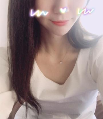 アリス☆本日体験入店☆