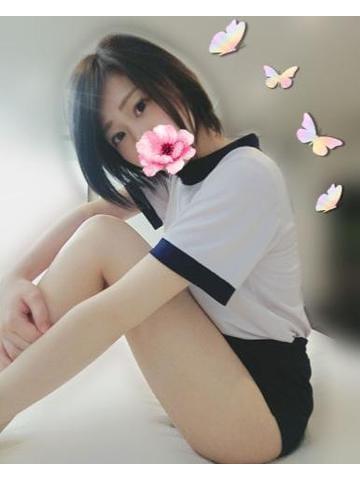 「ありがとう??」03/15(日) 14:29 | さゆりの写メ・風俗動画
