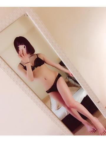 「お待ちしてます??」03/15(日) 22:43 | 天使 ゆらの写メ・風俗動画