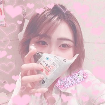「ありがとうございます!」03/16(月) 03:52 | ノン[男性理想♡ロリ天使☆彡]の写メ・風俗動画