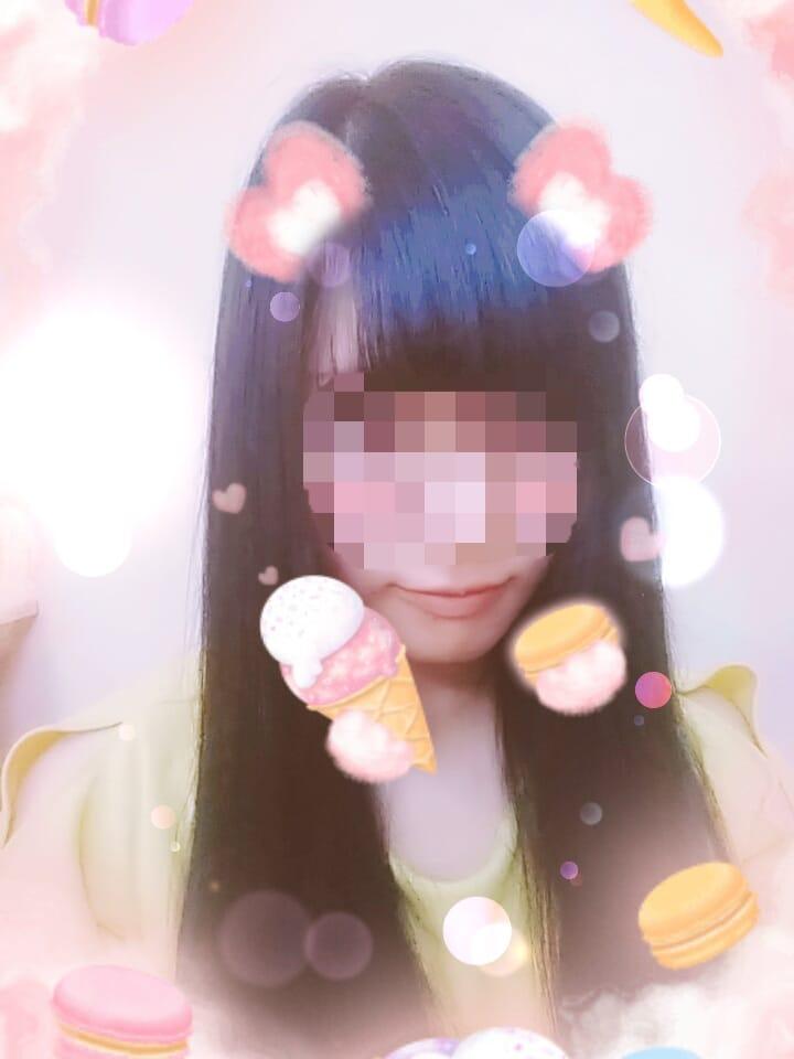 あや「おはよ…☀」08/22(火) 07:48   あやの写メ・風俗動画
