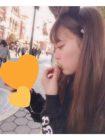 「おはよう?」03/17(火) 07:40 | 伊藤なほの写メ・風俗動画