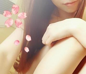「やったぁ~」08/22(火) 17:28   大石メグの写メ・風俗動画