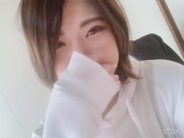 「おはようございます〜」03/17(火) 16:58 | 琴吹 ゆうの写メ・風俗動画