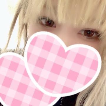 「こんばんわ」03/17(火) 23:32   エルサの写メ・風俗動画
