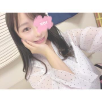 「おれい?×2」03/19(木) 03:04 | なほの写メ・風俗動画