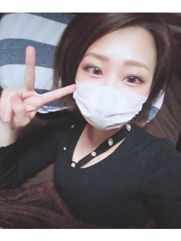 「テイク2?」03/19(木) 07:55 | さゆりの写メ・風俗動画