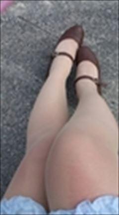 「(*^_^*)☆よろしくお願いします。」03/19(木) 09:05   まみこの写メ・風俗動画