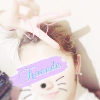 ☆かなで☆(A)