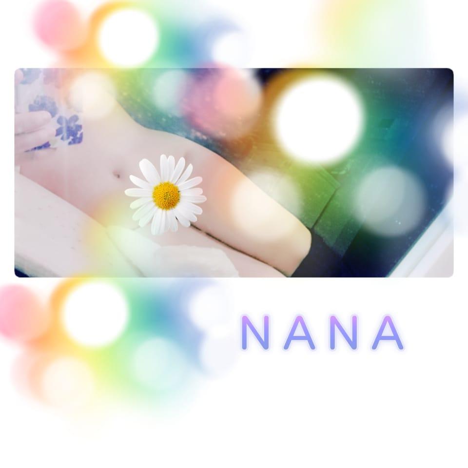 ☆新人☆なな(A)