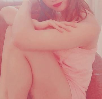 「おはよ?」03/20(金) 05:25 | しづなの写メ・風俗動画