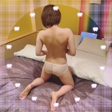「???*°」03/20(金) 08:00 | ノン[男性理想♡ロリ天使☆彡]の写メ・風俗動画