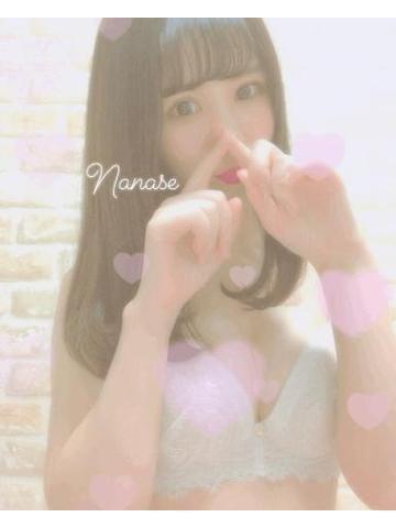 「きしゅきしゅ」03/20(金) 19:14 | ななせの写メ・風俗動画