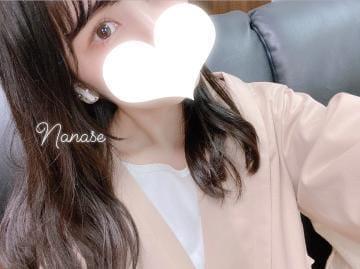 「ラスト枠」03/21(土) 16:40 | ななせの写メ・風俗動画