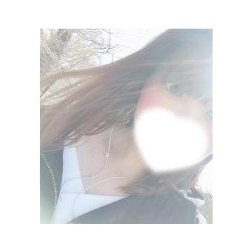 「初めまして ???」03/21(土) 22:28 | みさの写メ・風俗動画