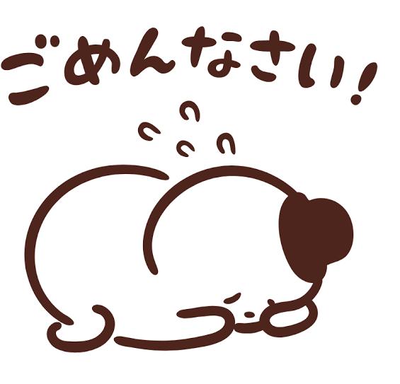 アメリ「●ごめんなさいm(_ _;m)」03/22(日) 08:40   アメリの写メ・風俗動画