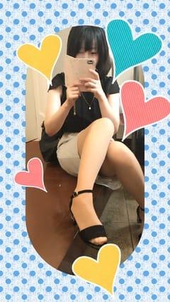 「お久しぶりです^ ^」08/24(木) 14:14 | 三咲 あまねの写メ・風俗動画