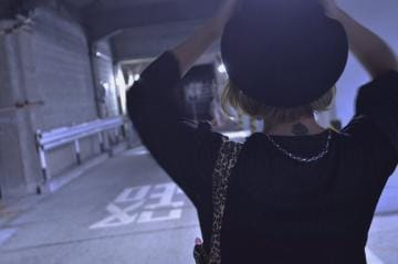 「お礼?出勤するよ」03/22(日) 10:48 | ここみの写メ・風俗動画
