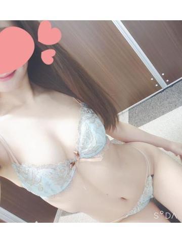 「セレブのお兄様?ゆのは」03/22(日) 11:04 | ーユノハーの写メ・風俗動画