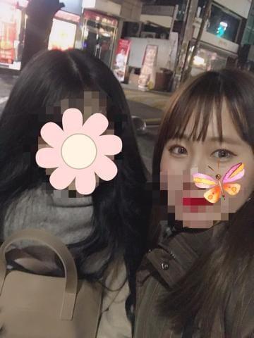 「出勤してます?」03/22(日) 12:39   平井みわの写メ・風俗動画