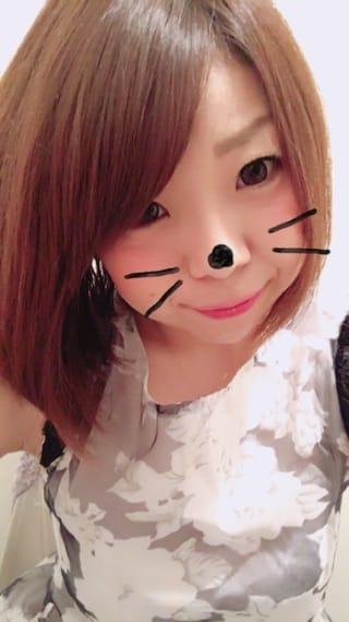 「惚惚☆」08/24(木) 17:26 | 惚惚の写メ・風俗動画