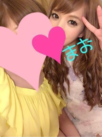 「眠り姫( ¯−¯ )」08/24(木) 17:45 | まお『可愛いやんちゃな子猫』の写メ・風俗動画