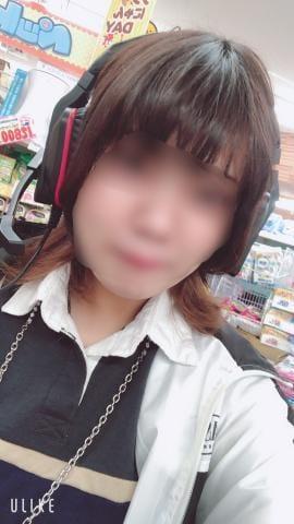 「出勤しましたあああ!」03/23(月) 08:03 | 松山おとの写メ・風俗動画