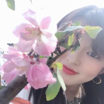 「holiday??♀?」03/23(月) 13:39   まりんの写メ・風俗動画